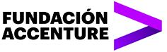 Accenture-Fundacion-featured