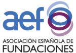 logo-vector-aef (1)