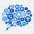 Logo del grupo Competencias digitales para la orientación laboral